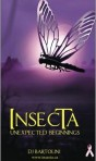 Insecta Design!